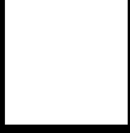 AmorBox
